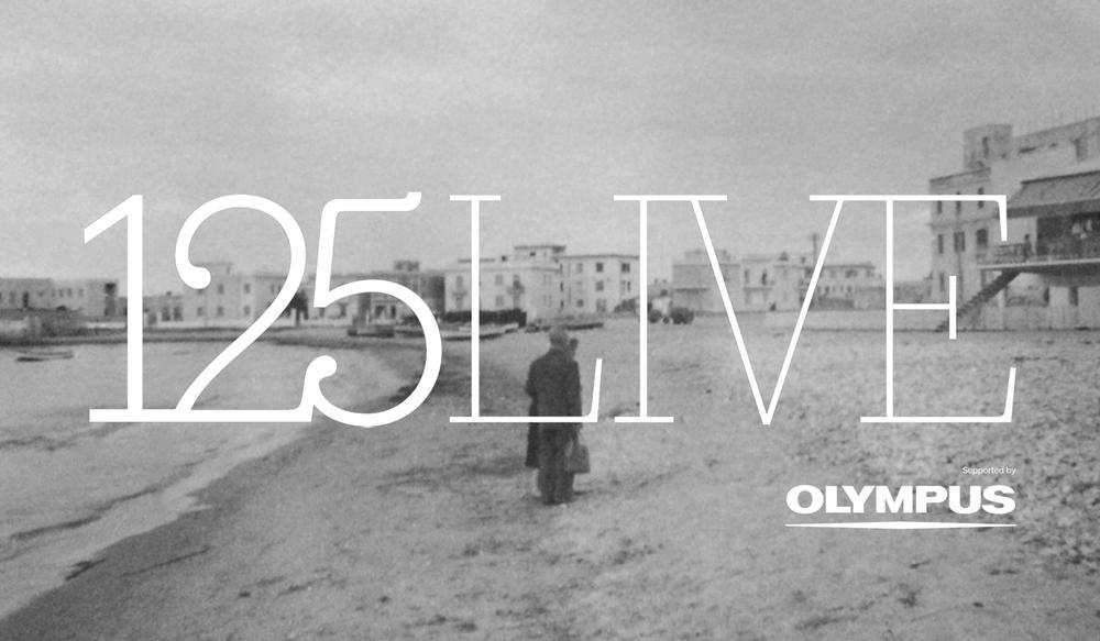 125LIVE_banner_NEW_3.jpg