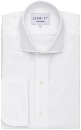 Ledbury Tuxedo Shirt