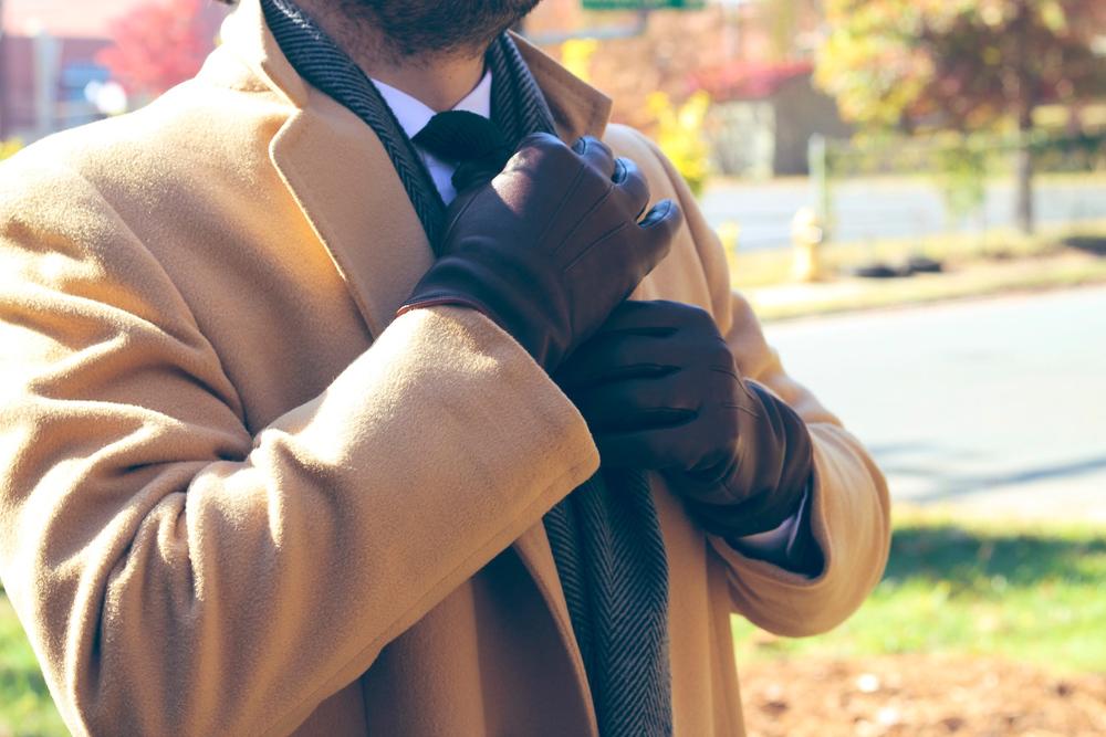 Broughton - tie - camelhair.jpg