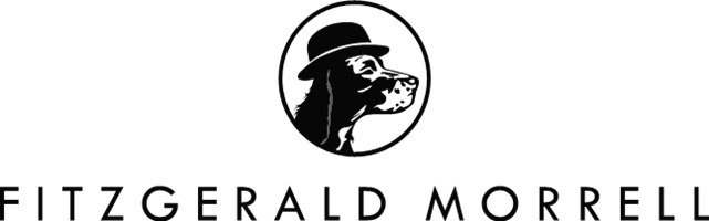 FM Logo6.png