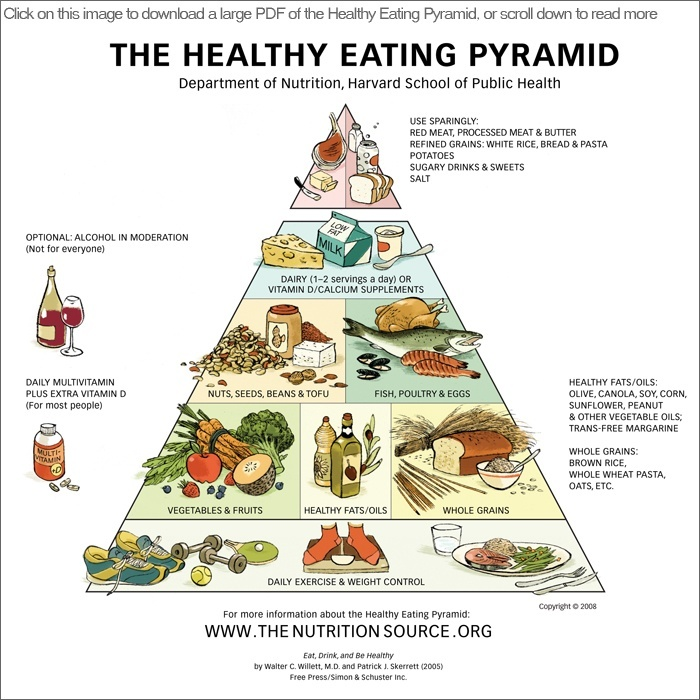 healthy-eating-pyramid-700-link.jpg