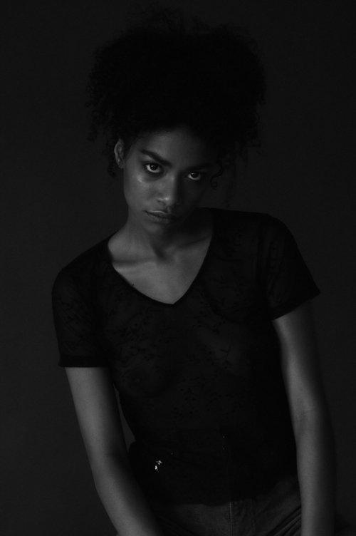 AMAYEL | NEW FACE 3.jpg