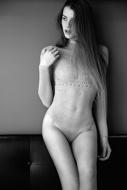 ALEXANDRA | THE GIRL NEXT DOOR by Anthony Turano 3.jpg