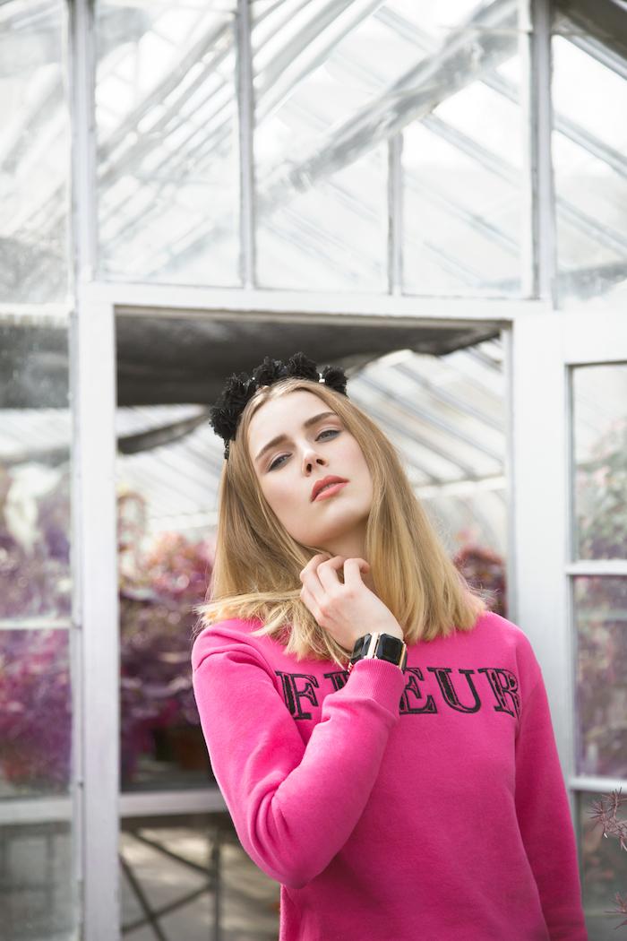 ALICE | ANDREA CLOUTIER 4.jpg