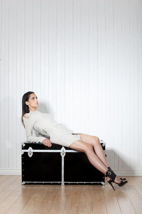 SEGOLENE ı OYUNA by Stoffel de Roover ı Lumendipity Photography 2.jpg