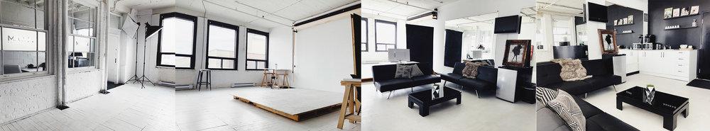 MAVEN STUDIO - FOR BOOKINGS: studio@mavenmodels.com