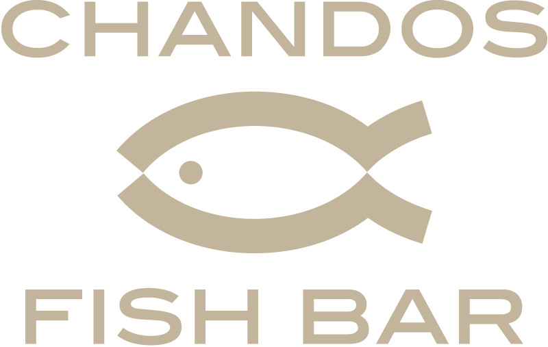 Chandos Fish Bar