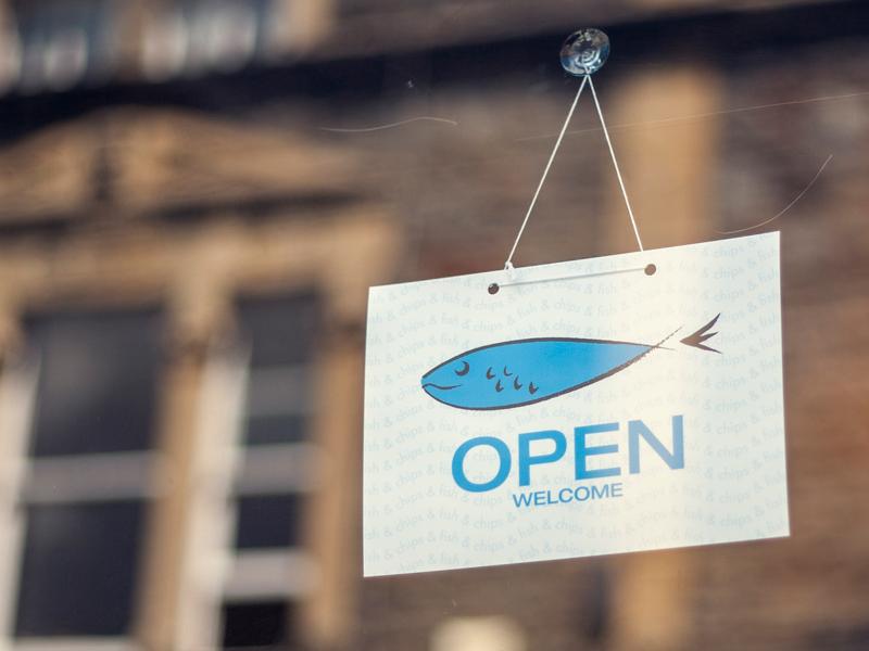 chandos-fish-bar-redlands-bristol-restaurant-takeaway-best-chips_04.jpg