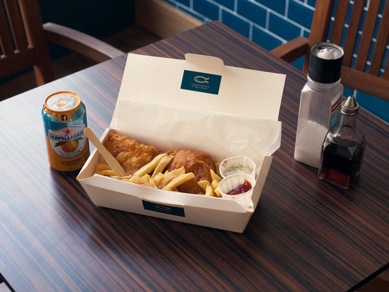chandos-fish-bar-redlands-bristol-restaurant-takeaway-best-chips_02.jpg