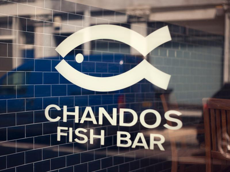 chandos-fish-bar-redlands-bristol-restaurant-takeaway-best-chips_05.jpg