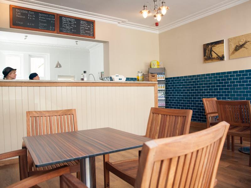 chandos-fish-bar-redlands-bristol-restaurant-takeaway-best-chips_10.jpg