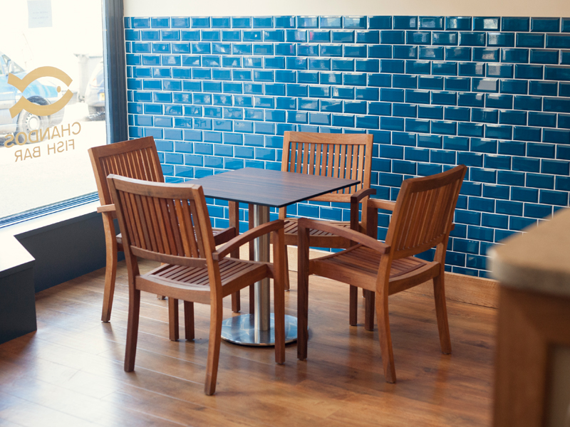 chandos-fish-bar-redlands-bristol-restaurant-takeaway-best-chips_07.jpg