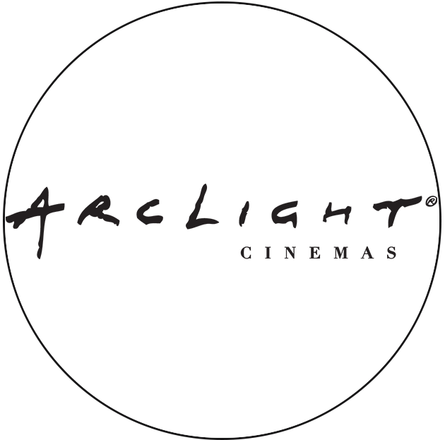 arclightlogo.png