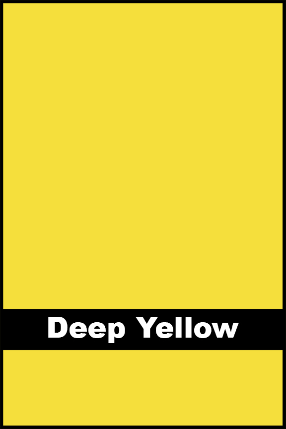 Deep Yellow.jpg