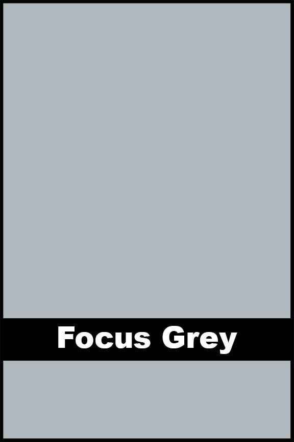 Focus Grey.jpg