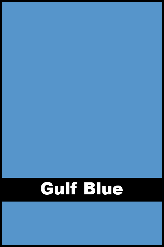 Gulf Blue.jpg