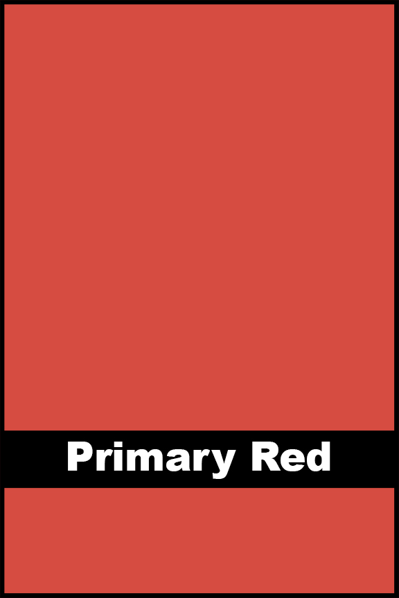 Primary Red.jpg