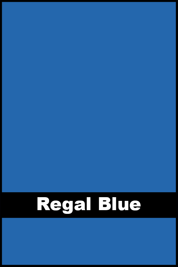 Regal Blue.jpg