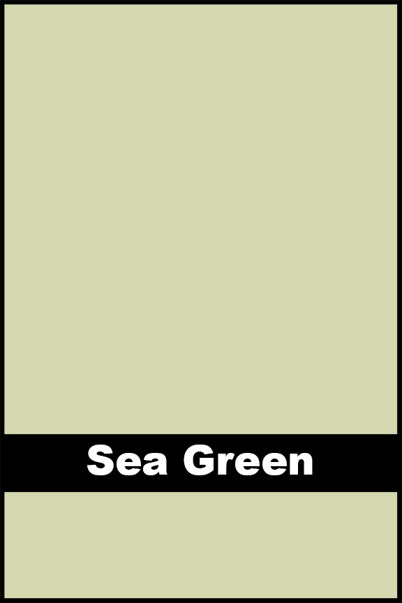 Sea Green.jpg