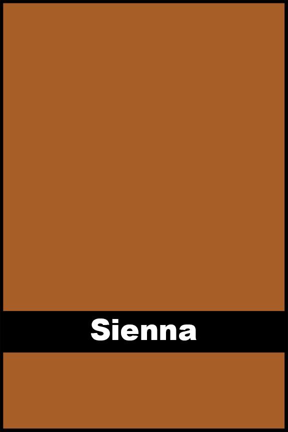 Sienna.jpg