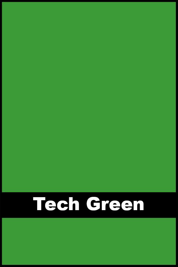 Tech Green.jpg