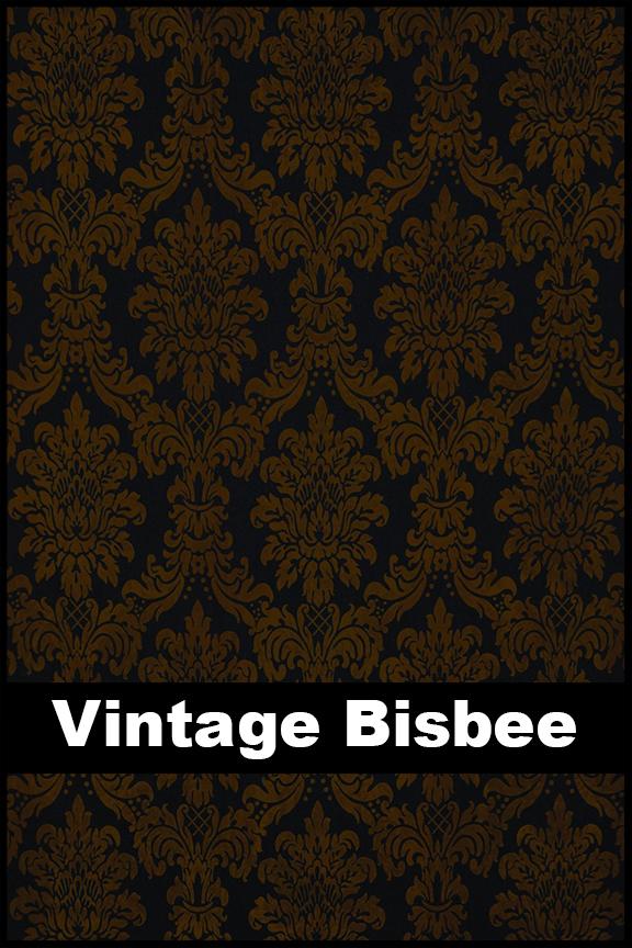 Vintage Bisbee.jpg