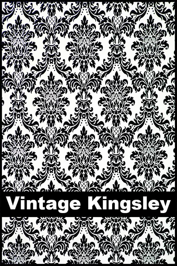 Vintage Kingsley.jpg