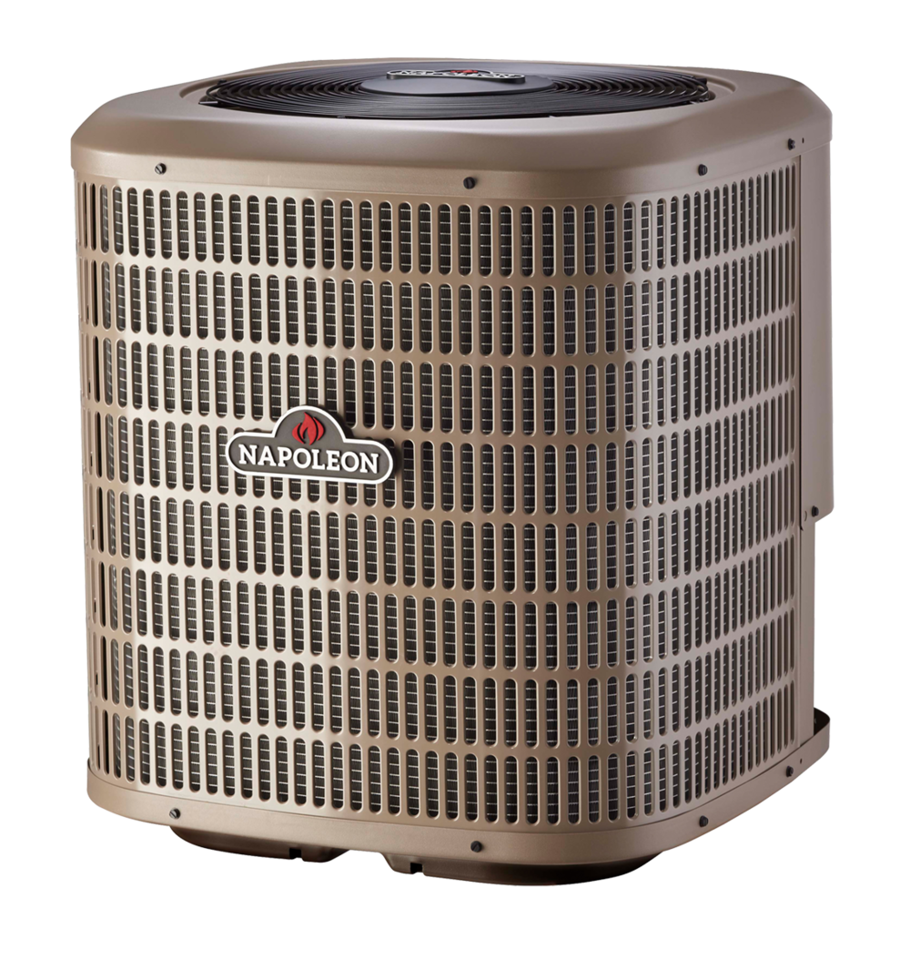 13-SEER-central-air-conditioner-angle-left.png