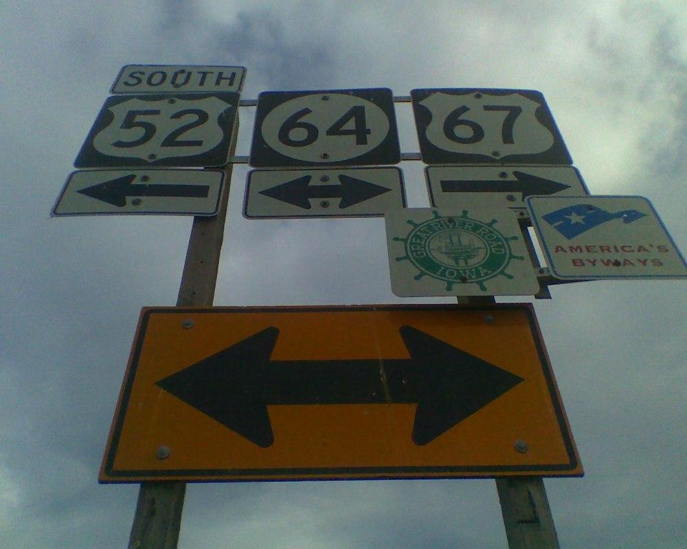 5. Directions.jpg