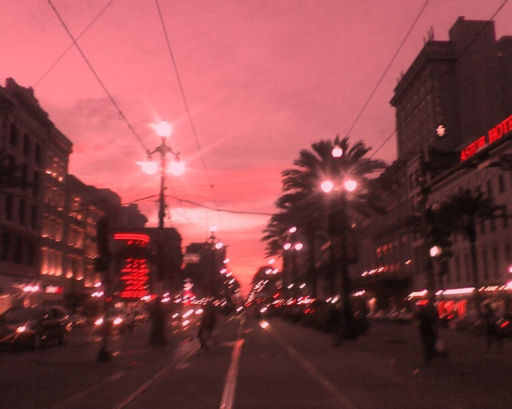 19. Nola Hazy Red.jpg