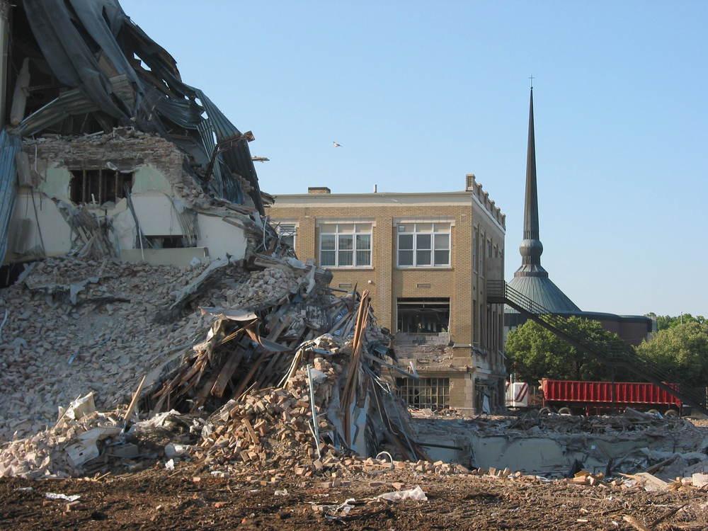Central Demolition 010.jpg
