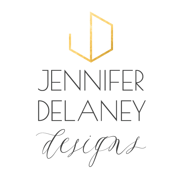 Jennifer Delaney Designs