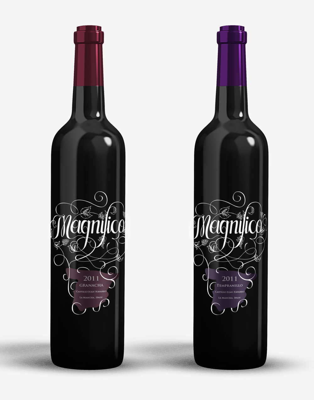 Typographic Label Wine Mock up.jpg