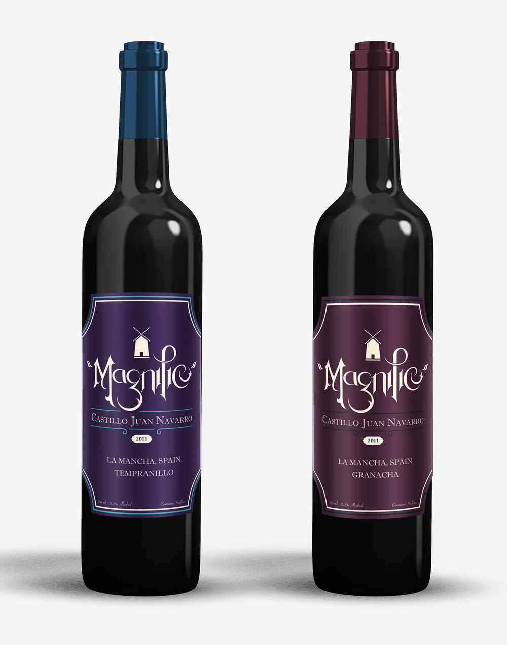 Graphic Label Wine Mock up.jpg