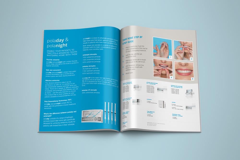Magazine_Mockup_3web.jpg