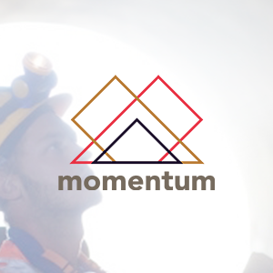 Momentum    An initiative by Otis Elevators Company to recruit diverse employees.
