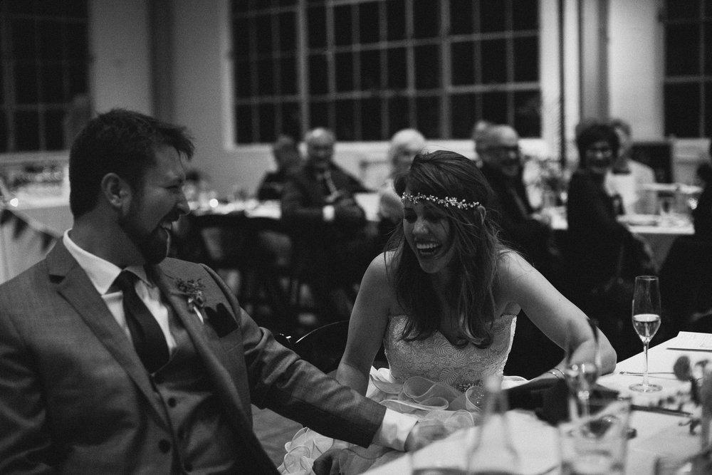 bastandbruin wedding