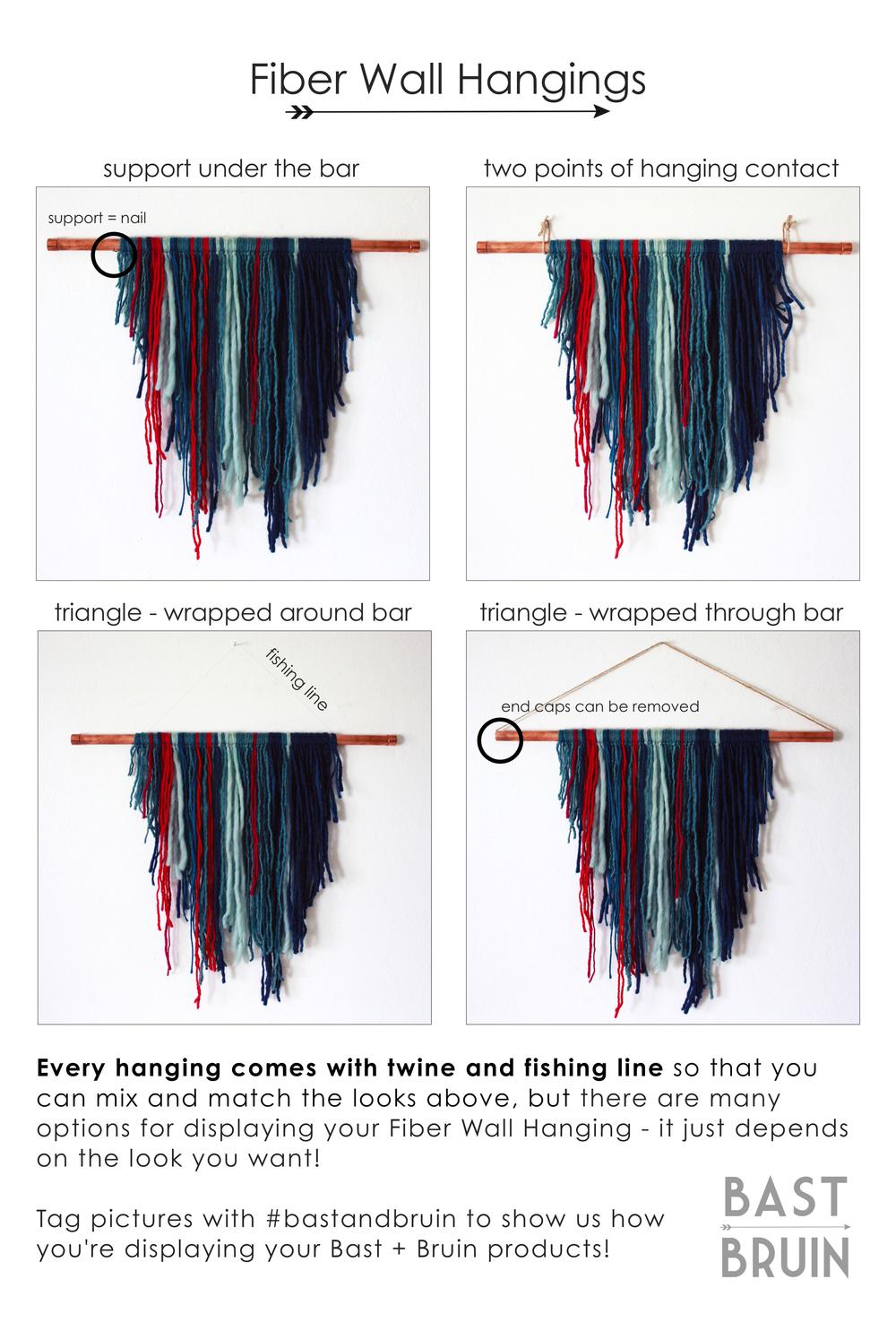 bast-bruin-fiber-hanging-3_alt4.jpeg