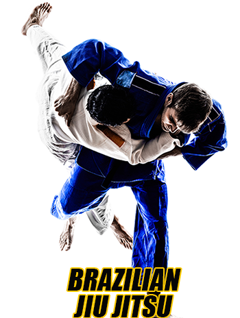 bjj-hip-throw-2-web.png