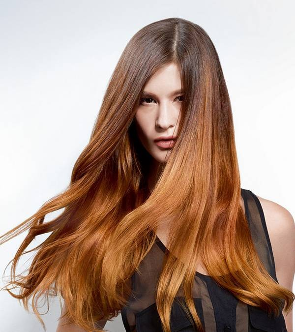 Professional-Hair-Color-Brands--600x675.jpg