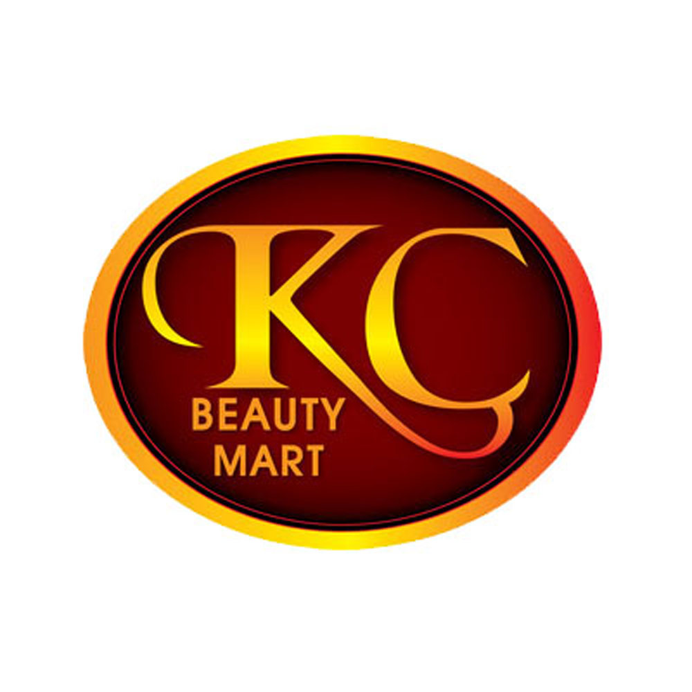 KC Beauty Mart
