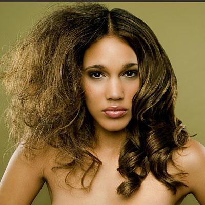 frizzy-straight-hair-400x400.jpg