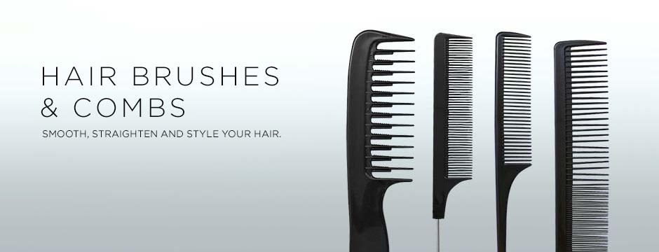 Carousel_0031_HairBrushesCombs_1.jpg