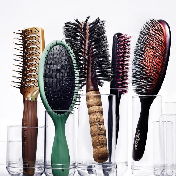 hair-brushes-180-d111410-r_sq.jpg