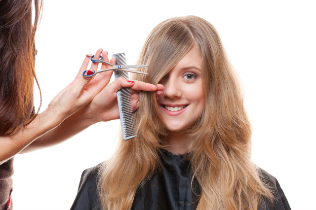 hot-scissors-hair-cut.jpg