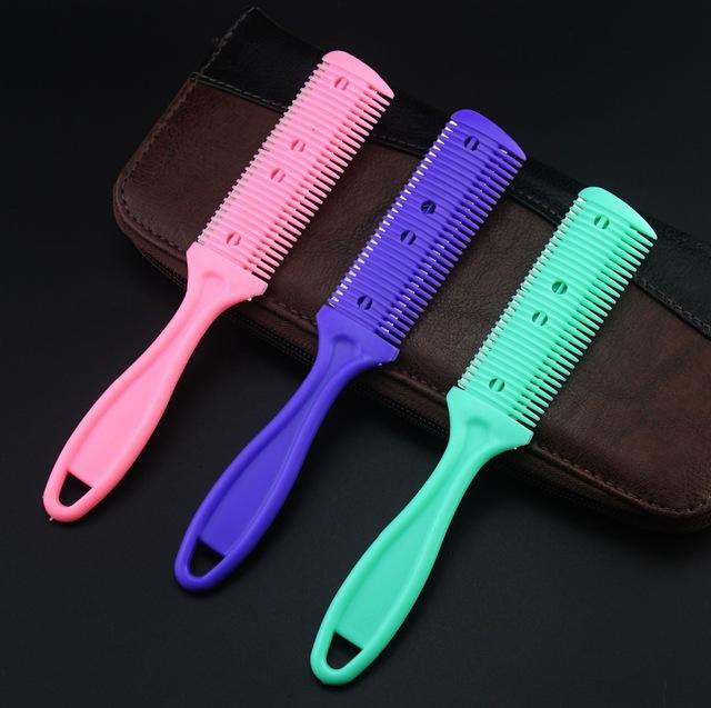 New-2-in-1-comb-scissors-hair-scissors-thinning-shears-cutting-scissor-barber-hair-brush-hairdressing.jpg_640x640.jpg
