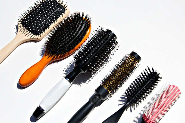 which-hair-brush-is-best-for-curly-hair-kisforkinky-k-is-for-kinky-1-revised.jpg