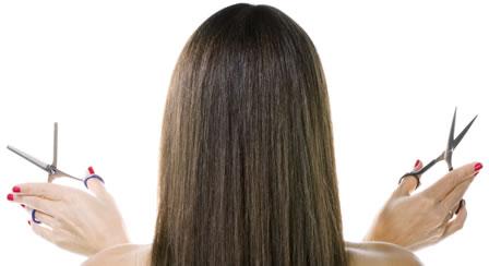 woman-with-hair-scissors.jpg