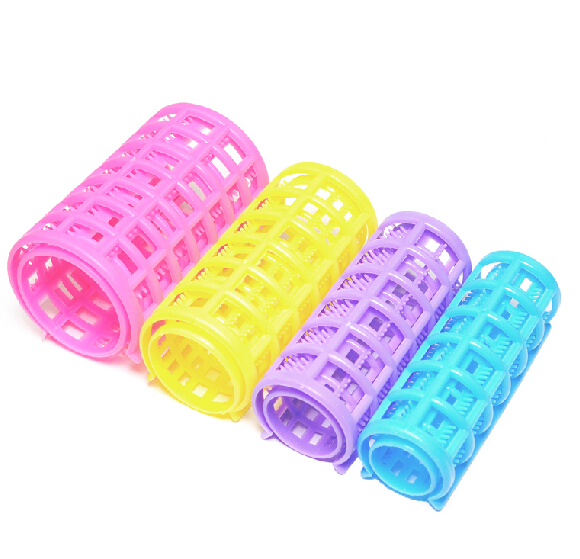 Plastic-hair-rollers-Lady-Plastic-Magic-Circle-Hair-Styling-Roller-Curler-5-size-pcs-for-choose.jpg