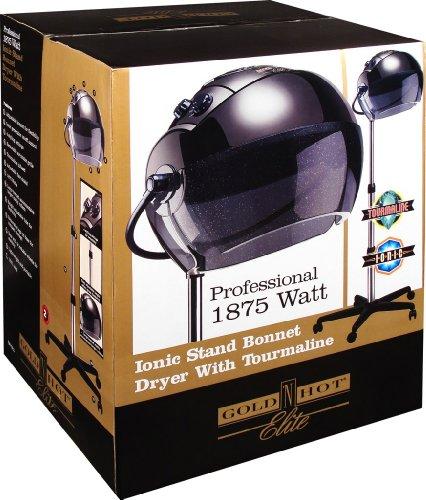 GOLDN-HOT-Stand-Up-Bonnet-Dryer-Model-1053-0.jpg